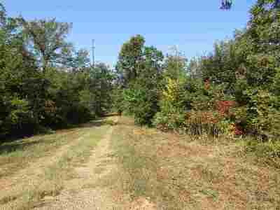 Glenwood Residential Lots & Land Active - Extended: Valley View