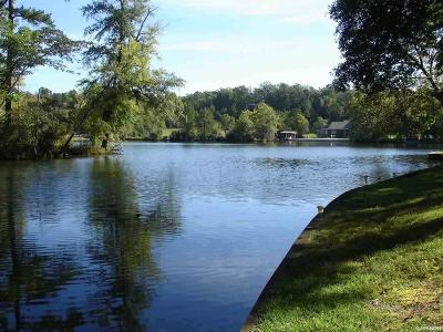 Royal AR Residential Lots & Land Active - Contingent: $136,000