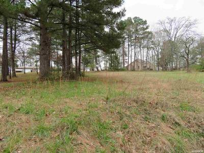 Hot Springs Residential Lots & Land For Sale: 7 Russey Road