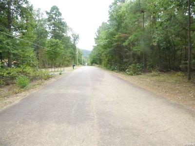 Bismarck AR Residential Lots & Land Active - Contingent: $29,900