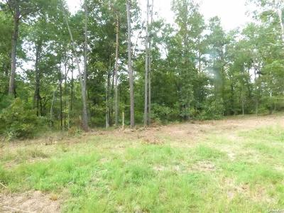 Residential Lots & Land For Sale: Timberlake Dr