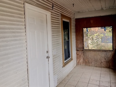 Garland County Single Family Home For Sale: 242 Plateau
