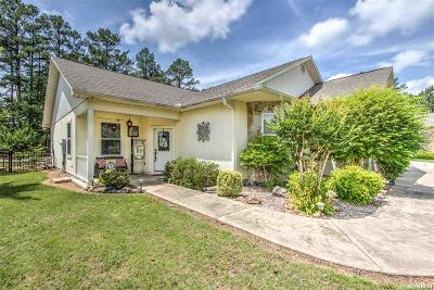 Single Family Home Active - Price Change: 155 Ridgeway Pl.