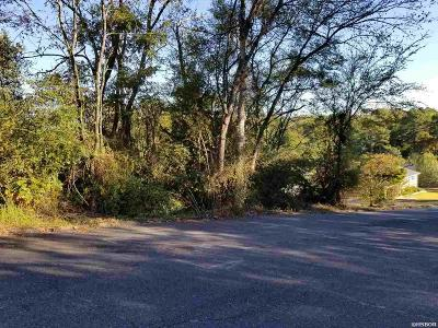 Hot Springs AR Residential Lots & Land For Sale: $7,000