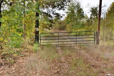 Bismarck Residential Lots & Land For Sale: 1775 Broken Bow Lane
