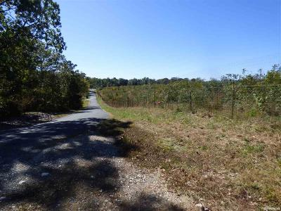 Residential Lots & Land For Sale: Blackwell St