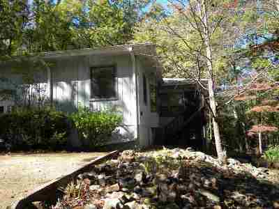 Single Family Home Active - Contingent: 198 Empinado Way