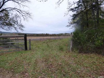 Royal Residential Lots & Land For Sale: Albert Pike