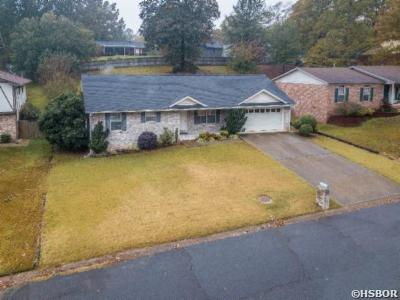 Malvern Single Family Home Back On Market: 1601 Valley View