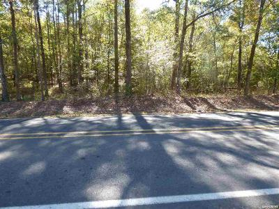 Residential Lots & Land Active - Contingent: Cedar Glades Road