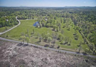 Pearcy Residential Lots & Land For Sale: 23 Acres Lost Creek Rd