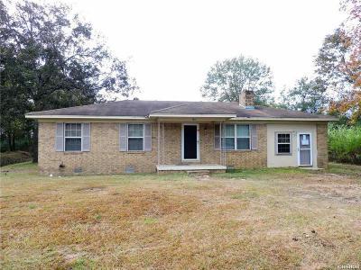 Malvern Single Family Home For Sale: 234 N Walco Road