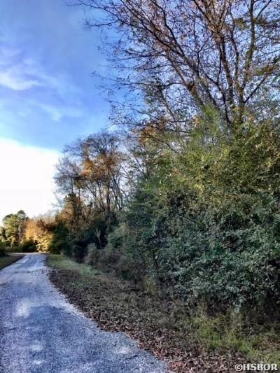 Royal AR Residential Lots & Land For Sale: $39,900