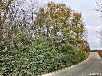 Royal AR Residential Lots & Land For Sale: $25,500