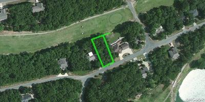 Hot Springs AR Residential Lots & Land For Sale: $21,000