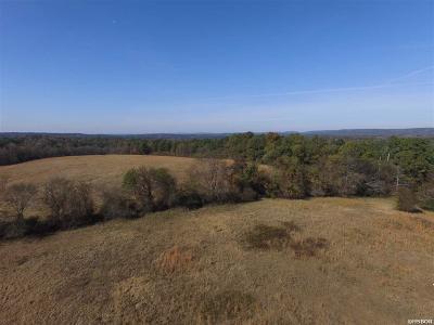 Bismarck Residential Lots & Land For Sale: 600 Quapaw Road
