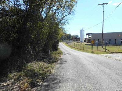 Garland County Residential Lots & Land For Sale: Cozy Acres Rd