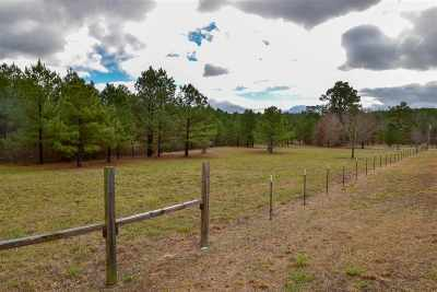 Bismarck Residential Lots & Land For Sale: Apache Trail