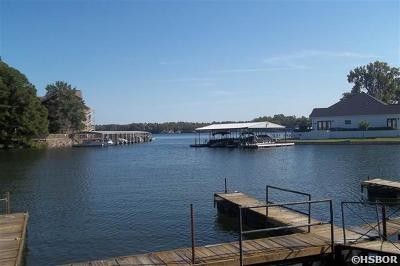 Hot Springs Condo/Townhouse Active - Contingent: 2301 Higdon Ferry Rd #A1