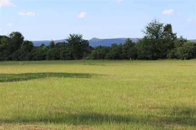 Glenwood Residential Lots & Land For Sale: 73 Caddo River Lane