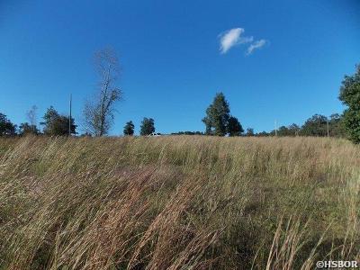 Royal Residential Lots & Land For Sale: Lot 13 C Natural Pl