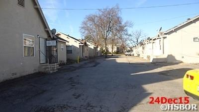 Garland County Commercial For Sale: 2000 Central Avenue