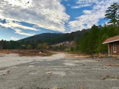 Hot Springs AR Residential Lots & Land For Sale: $90,000