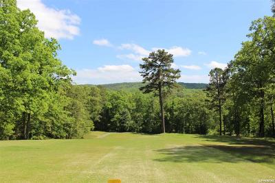 Residential Lots & Land For Sale: Lot 2348a Glenwood