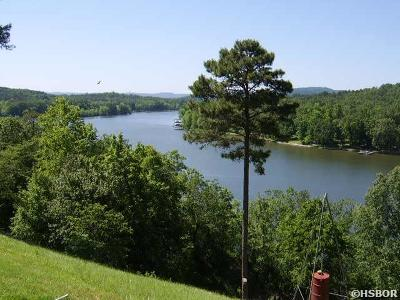 Residential Lots & Land For Sale: Lot#2843 Scenic Dr