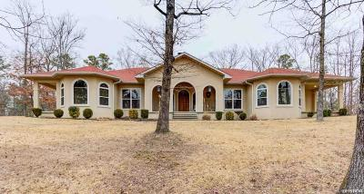 Royal Single Family Home For Sale: 397 Rice Ln