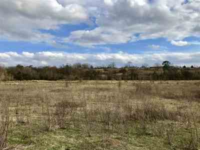 Hot Springs AR Residential Lots & Land For Sale: $630,000
