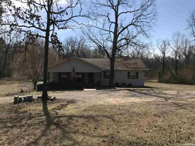 Glenwood Single Family Home For Sale: 52 Penny Lane