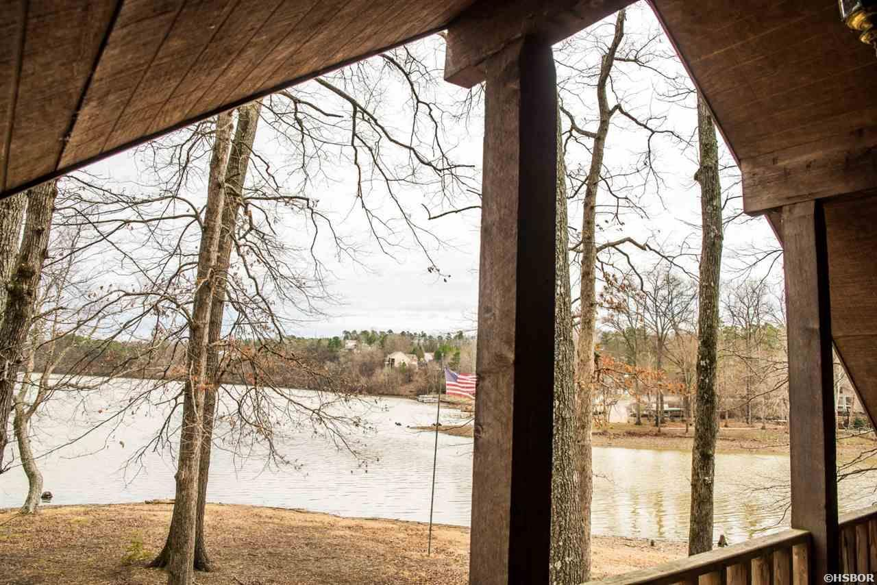of new in stock images nice national spring cabin picture agency arkansas fice inspirational center very folk ozark woods springs cabins hot deep real park cbrpm the estate group