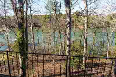 Garland County Single Family Home For Sale: 225 Phadral Pt