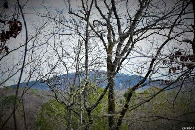Hot Springs AR Residential Lots & Land For Sale: $74,900