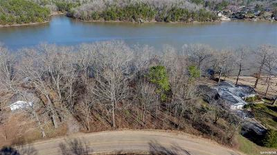 Residential Lots & Land For Sale: Lot 7 Timberlake Dr
