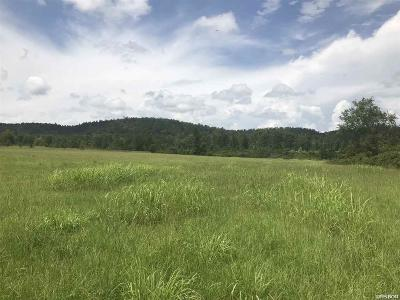 Residential Lots & Land For Sale: --- Hwy 84