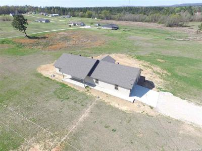 Bismarck Single Family Home Active - Contingent: 300 Pin Oak