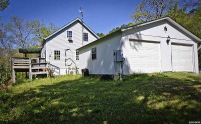 Royal Single Family Home Active - Contingent: 1278 Ragweed Valley Rd
