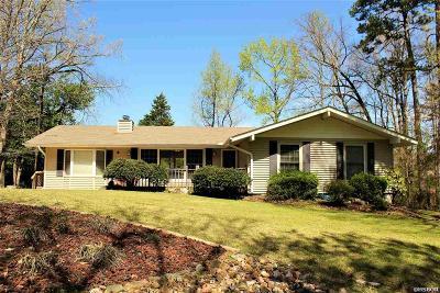 Single Family Home For Sale: 4 Durango Way