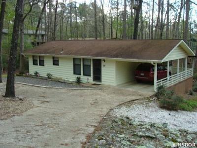 Single Family Home For Sale: 10 Ona Lane