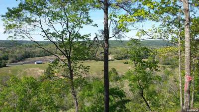 Garland County, Hot Spring County Single Family Home For Sale: 1974 Seward