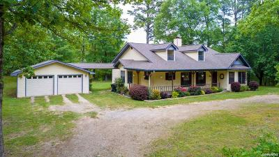 Single Family Home For Sale: 178 Walnut Hill Drive