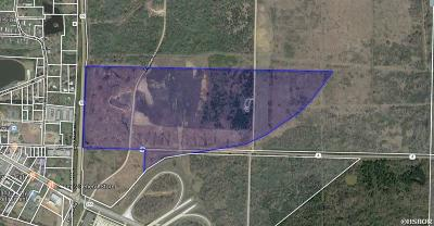 Commercial For Sale: Xxx Hwy 59