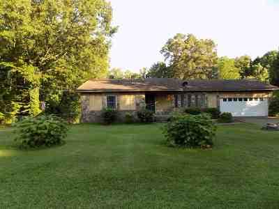 Malvern Single Family Home For Sale: 209 Beechwood Street