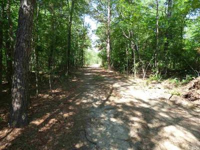 Residential Lots & Land For Sale: Walkway Dr