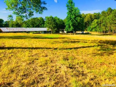 Garland County, Hot Spring County Single Family Home For Sale: 1880 Apple Road