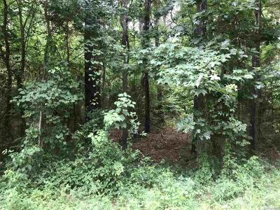 Residential Lots & Land For Sale: 1194 S 26th St.