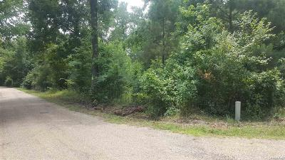 Residential Lots & Land For Sale: 3075 Ragweed Valley Rd