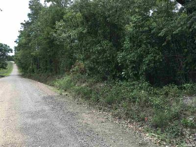 Glenwood Residential Lots & Land For Sale: Xx Dollar Rd